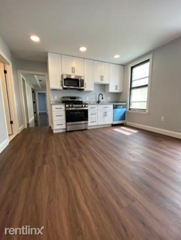 1 Bedroom, Central Maverick Square - Paris Street Rental in Boston, MA for $825 - Photo 1
