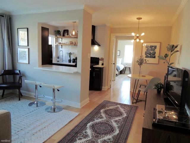 1 Bedroom, Huntington Rental in Washington, DC for $1,600 - Photo 1