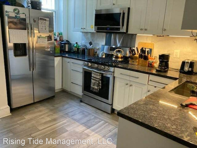 5 Bedrooms, Columbia Heights Rental in Washington, DC for $1,240 - Photo 1