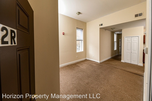 1 Bedroom, Barclay Rental in Baltimore, MD for $1,050 - Photo 1