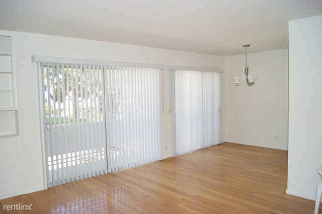 2 Bedrooms, Wilshire-Montana Rental in Los Angeles, CA for $2,895 - Photo 1