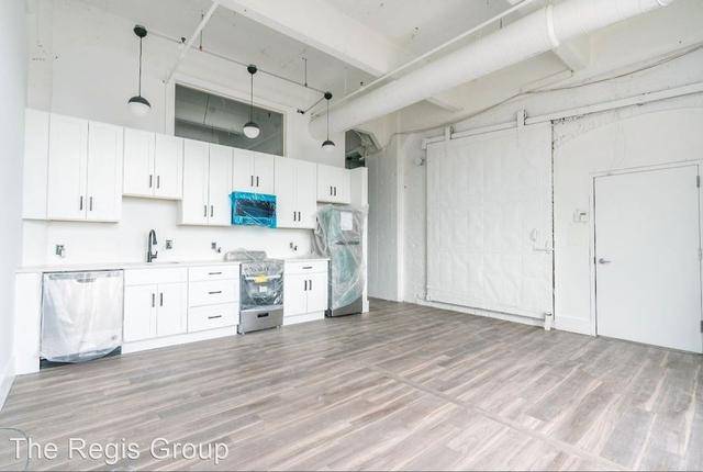 1 Bedroom, North Philadelphia East Rental in Philadelphia, PA for $1,795 - Photo 1