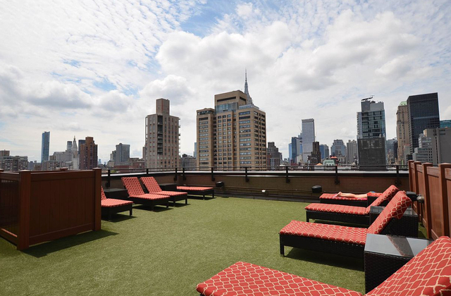 4 Bedrooms, Murray Hill Rental in NYC for $7,500 - Photo 1