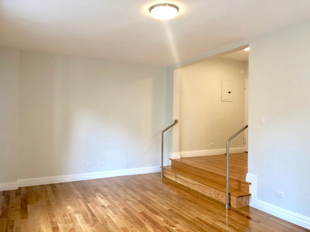 Studio, West Village Rental in NYC for $4,425 - Photo 1
