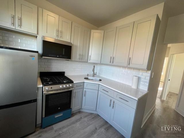 2 Bedrooms, Far Rockaway Rental in Long Island, NY for $2,300 - Photo 1