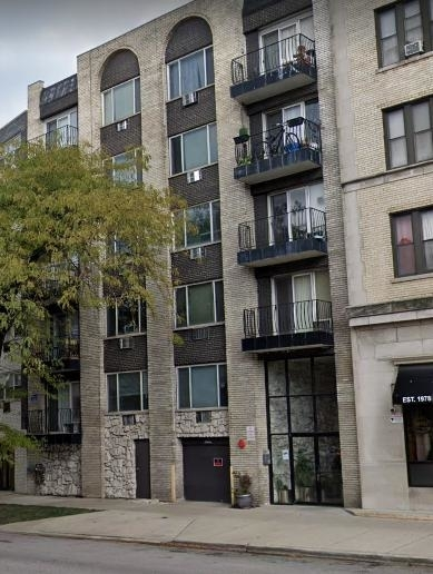 Studio, Rogers Park Rental in Chicago, IL for $650 - Photo 1