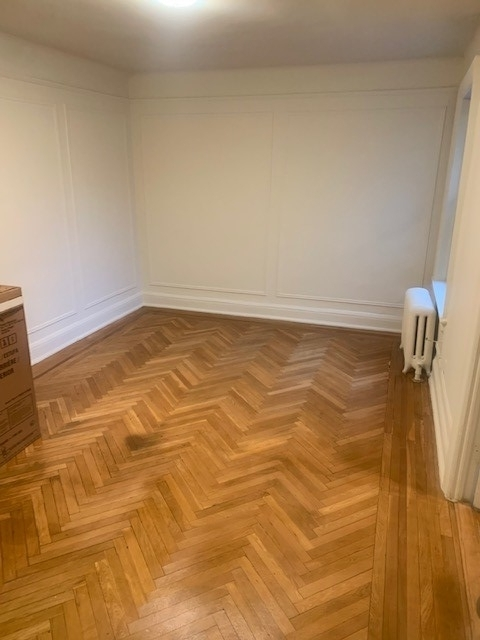 2 Bedrooms, Upper West Side Rental in NYC for $3,495 - Photo 1