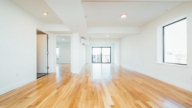 1 Bedroom, Prospect Lefferts Gardens Rental in NYC for $2,749 - Photo 1