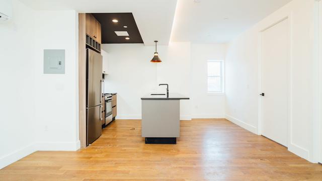 3 Bedrooms, Kensington Rental in NYC for $2,930 - Photo 1