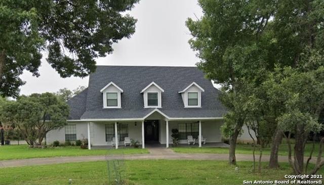 5 Bedrooms, Shavano Park Rental in San Antonio, TX for $10,000 - Photo 1
