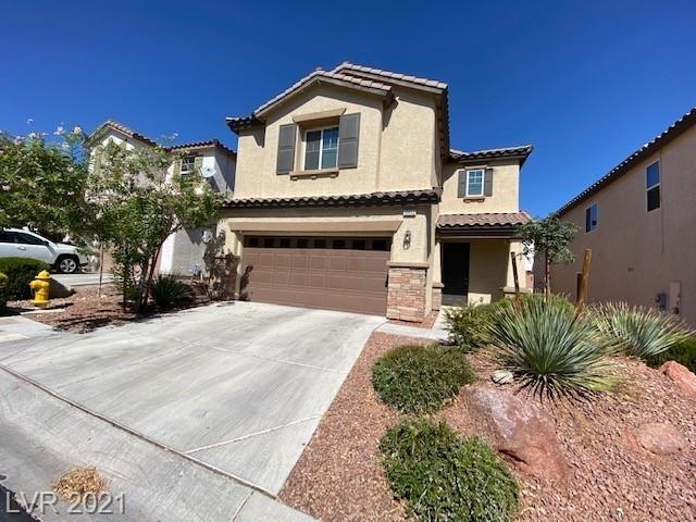 5 Bedrooms, Providence Rental in Las Vegas, NV for $2,500 - Photo 1