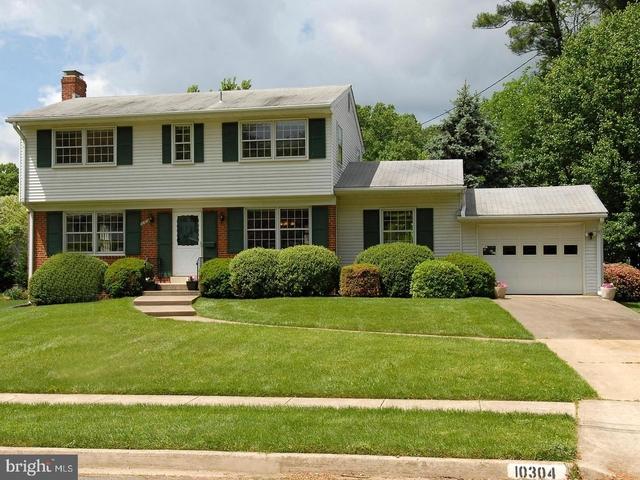 4 Bedrooms, Fairfax Rental in Washington, DC for $2,750 - Photo 1