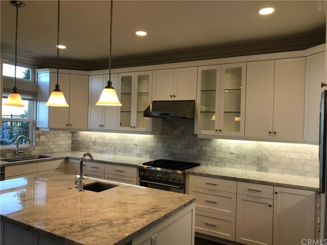 4 Bedrooms, The Highlands at Anaheim Hills Rental in Los Angeles, CA for $5,500 - Photo 1