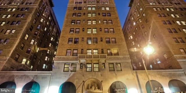 2 Bedrooms, University City Rental in Philadelphia, PA for $1,467 - Photo 1