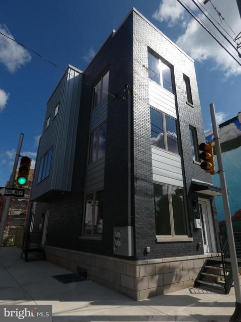 3 Bedrooms, North Philadelphia East Rental in Philadelphia, PA for $2,100 - Photo 1
