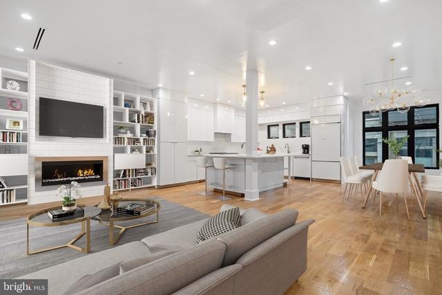 4 Bedrooms, Bella Vista - Southwark Rental in Philadelphia, PA for $6,900 - Photo 1