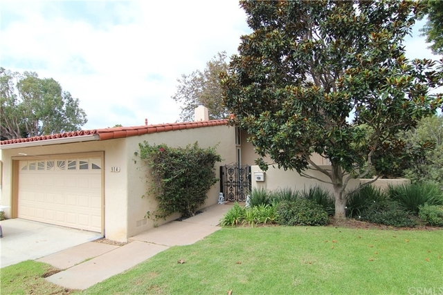 3 Bedrooms, The Bluffs Rental in Los Angeles, CA for $5,800 - Photo 1