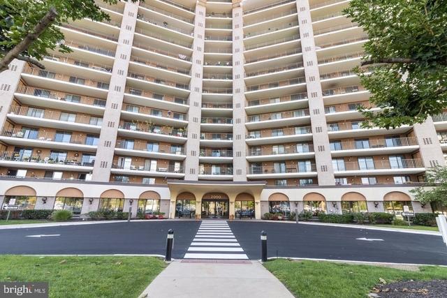2 Bedrooms, Upper Merion Rental in Philadelphia, PA for $1,800 - Photo 1
