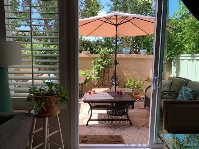 2 Bedrooms, Carmel Valley Rental in San Diego, CA for $3,400 - Photo 1