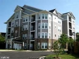 2 Bedrooms, Walker Mill Rental in Baltimore, MD for $1,700 - Photo 1