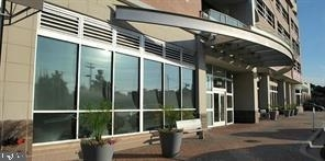 2 Bedrooms, North Bethesda Rental in Washington, DC for $3,000 - Photo 1