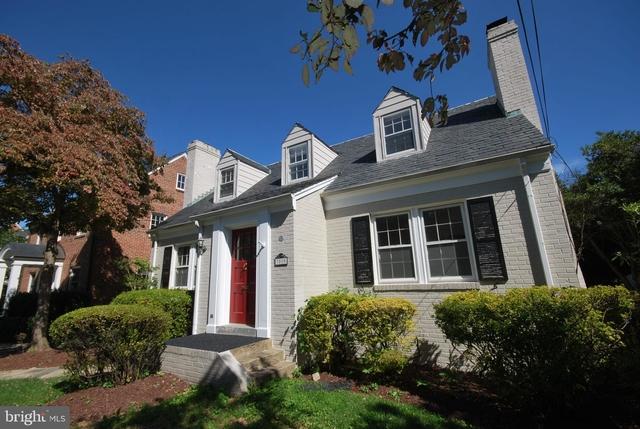 4 Bedrooms, Bethesda Rental in Washington, DC for $3,900 - Photo 1