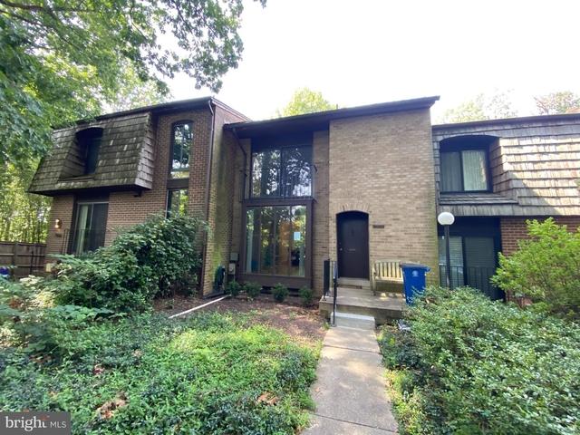 3 Bedrooms, Potomac Rental in Washington, DC for $2,900 - Photo 1
