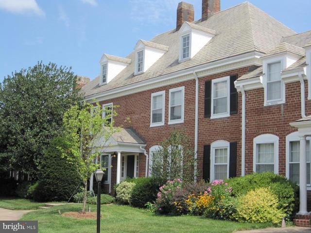 1 Bedroom, Fairlington - Shirlington Rental in Washington, DC for $1,645 - Photo 1