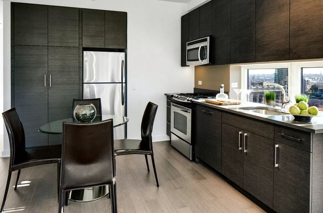 2 Bedrooms, Murray Hill Rental in NYC for $7,000 - Photo 1