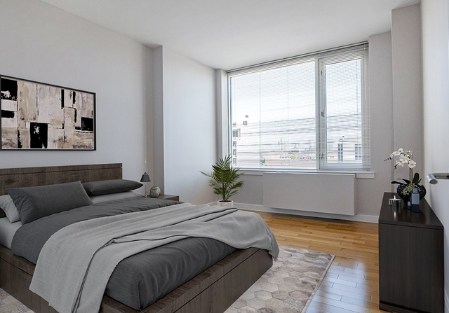 1 Bedroom, Williamsburg Rental in NYC for $4,225 - Photo 1
