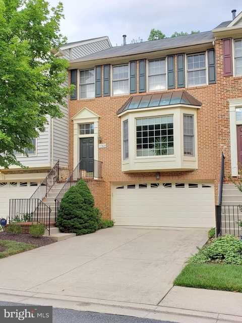 3 Bedrooms, North Bethesda Rental in Washington, DC for $3,995 - Photo 1