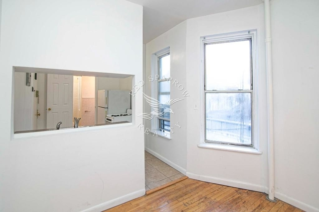 1 Bedroom, Hell's Kitchen Rental in NYC for $2,108 - Photo 1