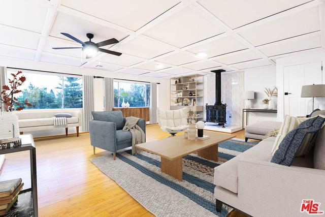 6 Bedrooms, Encino Rental in Los Angeles, CA for $7,950 - Photo 1