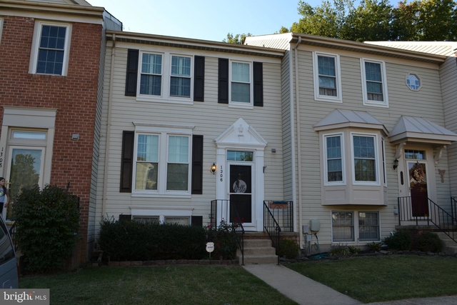 3 Bedrooms, Riviera Beach Rental in Baltimore, MD for $2,295 - Photo 1