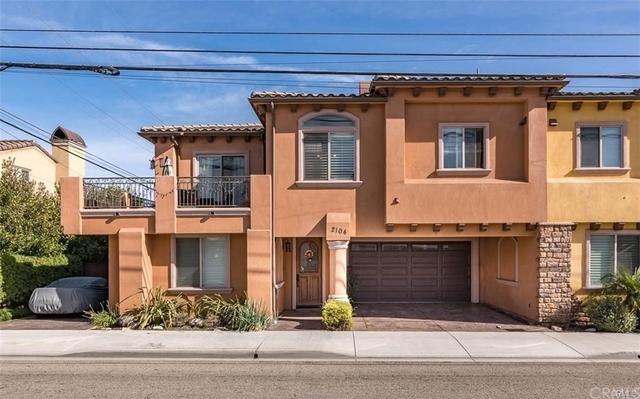 4 Bedrooms, North Redondo Beach Rental in Los Angeles, CA for $5,795 - Photo 1