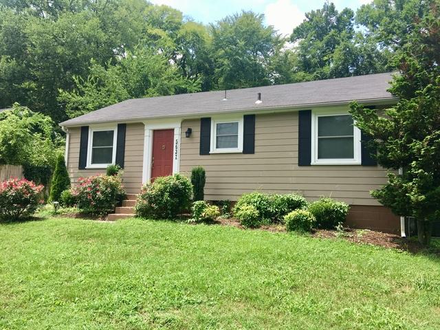 2 Bedrooms, Whitebridge Rental in Nashville, TN for $1,800 - Photo 1