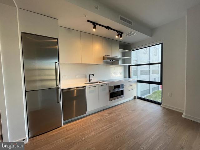 1 Bedroom, Eckington Rental in Baltimore, MD for $2,200 - Photo 1