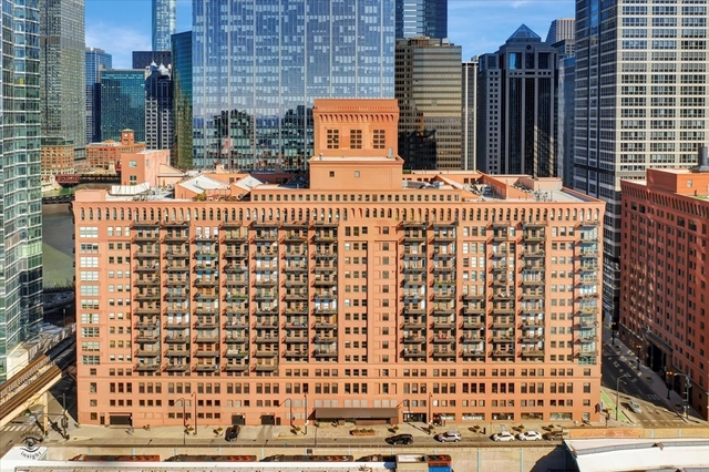 2 Bedrooms, West Loop Rental in Chicago, IL for $3,400 - Photo 1