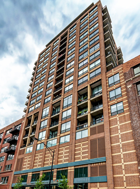 2 Bedrooms, River North Rental in Chicago, IL for $3,300 - Photo 1
