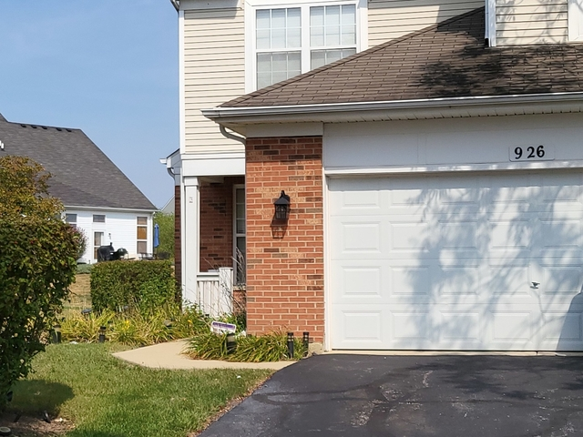 3 Bedrooms, Seward Rental in Chicago, IL for $2,200 - Photo 1