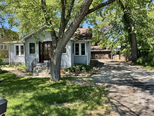 4 Bedrooms, Lisle Rental in Chicago, IL for $1,800 - Photo 1