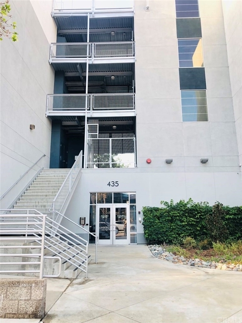 2 Bedrooms, The Colony Rental in Los Angeles, CA for $2,850 - Photo 1