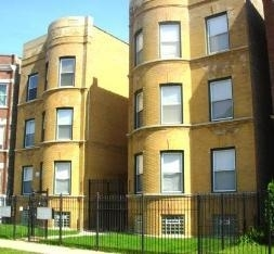1 Bedroom, Washington Park Rental in Chicago, IL for $1,050 - Photo 1