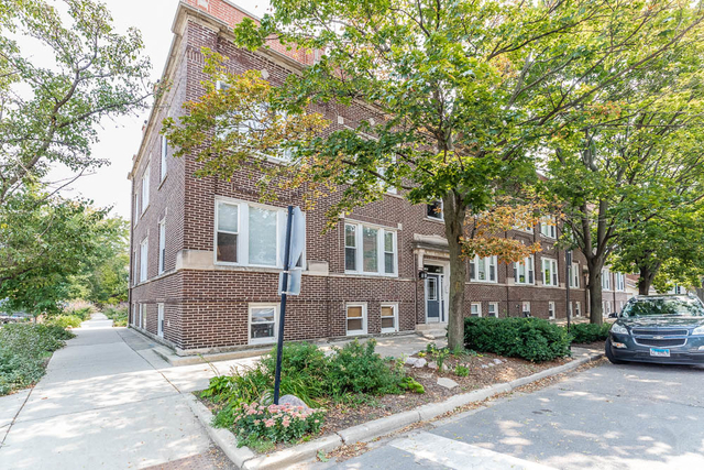 2 Bedrooms, Bowmanville Rental in Chicago, IL for $1,650 - Photo 1