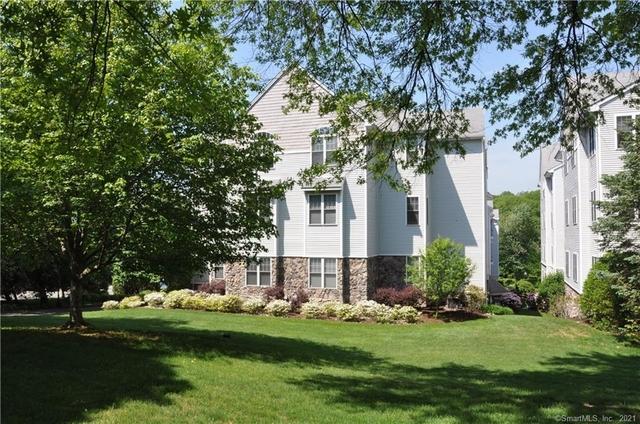 1 Bedroom, West Norwalk Rental in Bridgeport-Stamford, CT for $2,200 - Photo 1