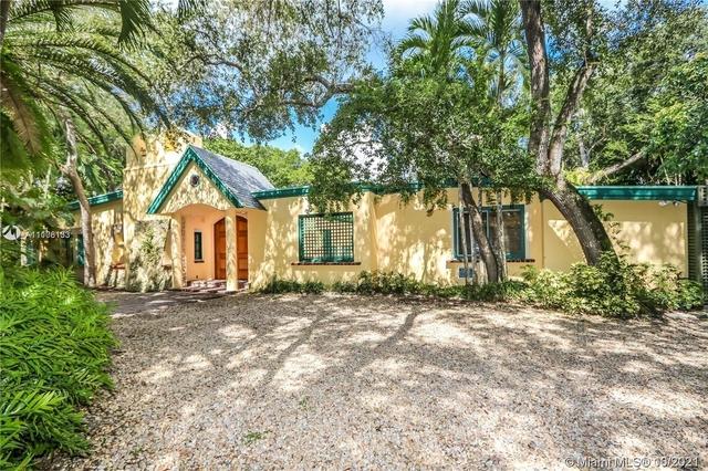 3 Bedrooms, Suniland Estates Rental in Miami, FL for $4,950 - Photo 1