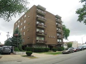 1 Bedroom, Proviso Rental in Chicago, IL for $1,200 - Photo 1