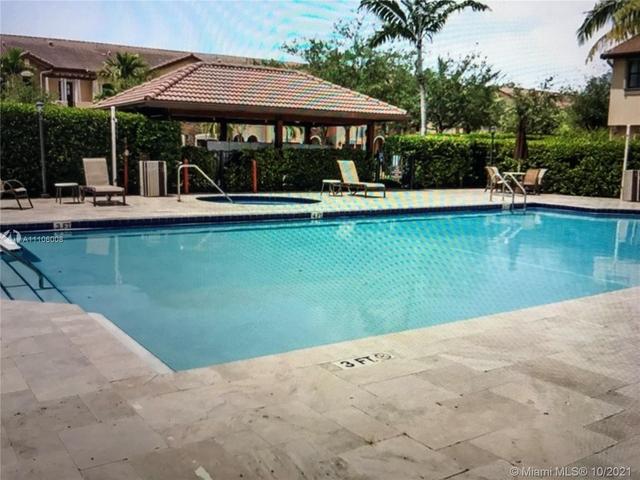4 Bedrooms, Beacon at Doral Rental in Miami, FL for $3,500 - Photo 1