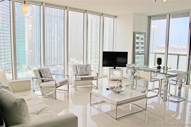 2 Bedrooms, Miami Financial District Rental in Miami, FL for $7,900 - Photo 1