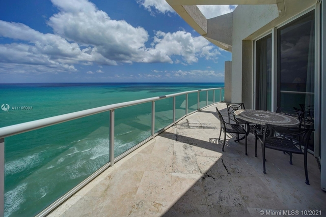 4 Bedrooms, North Biscayne Beach Rental in Miami, FL for $12,500 - Photo 1